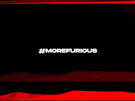 #MoreFurious: Furious Gaming presenta su íntegro rebranding