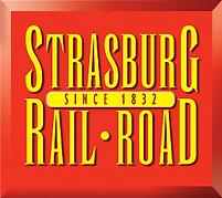 Strasburg_Rail_Road_logo.png