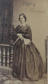 Mary Birchard from Cindy Joy.JPG