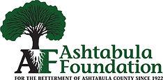 Ashtabula Foundation Logo.jpg