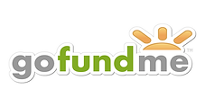 Go Fund Me Logo.png