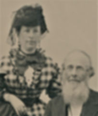 Sardis Birchard and Mary Birchard.jpg