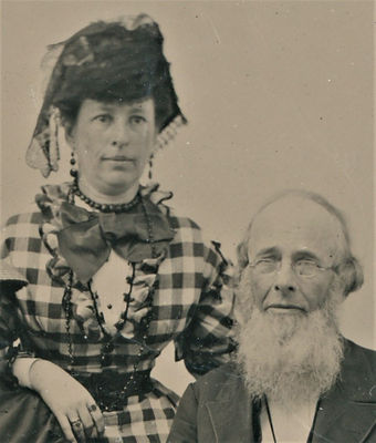 Sardis Birchard and Mary Birchard.jpg