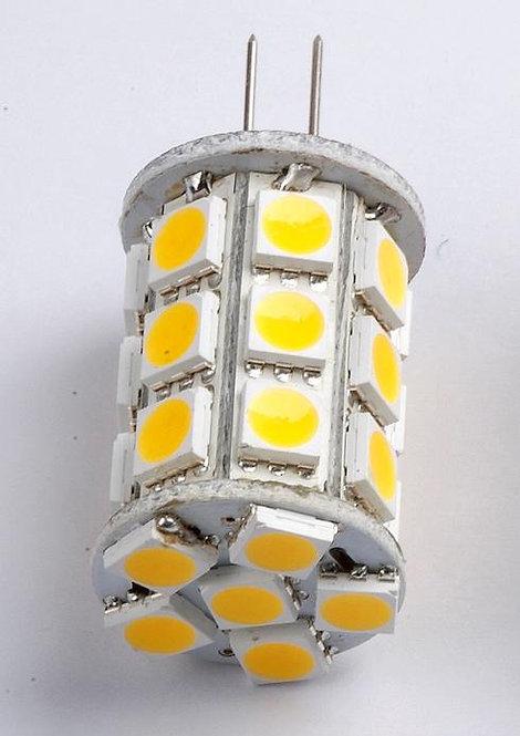 LED mini corn lights. G9, E12, BA15D, G5.3/6.35,G4 base