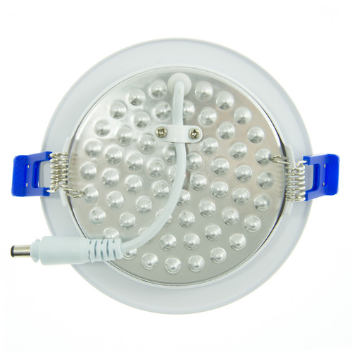 led recessed ceiling lights. 4 Inch Round LED Ceiling Light Led Recessed Lights