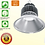 LED High Bay spot light