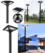 Solar post top area lights.PNG