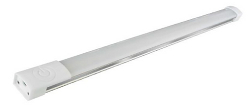 LED linear light cabinet bar