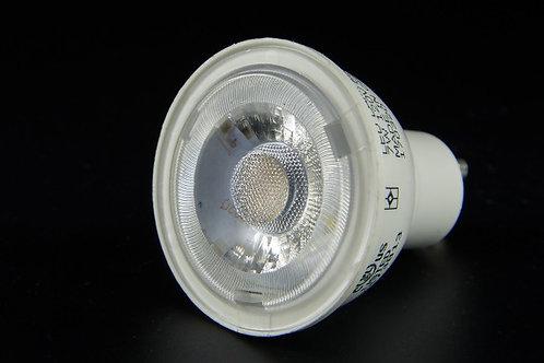 MR16 (GU10/Dim)