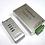 Thumbnail: LED RF Remote & Power for RGB chase LED
