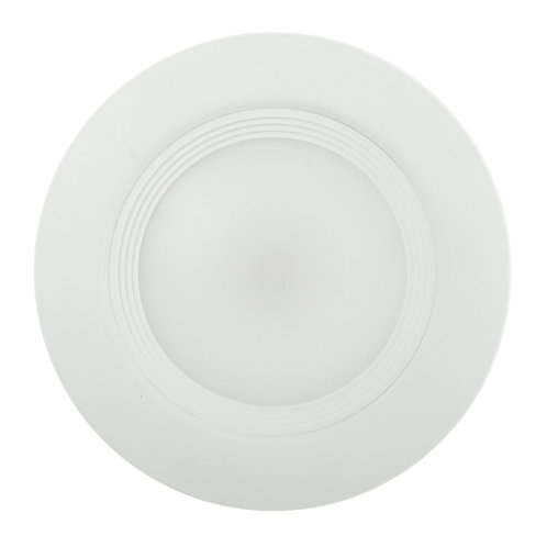4 inch Recessed Retrofit LED Light
