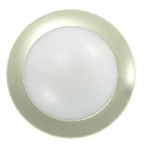 6 inch Slim Disk Downlight