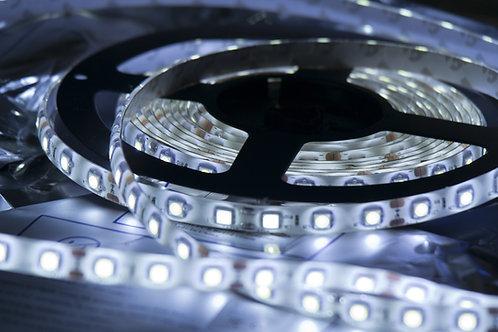 LED Strip Light white