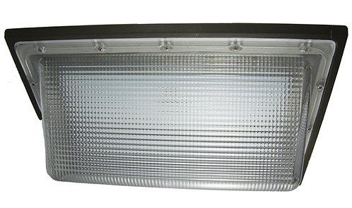 150 watt LED wall pack light