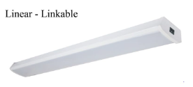 LED Wrapped - Linkable