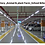 Thumbnail: LED Tri-Proof, Linear, Linkable (Broad Line) IP65