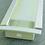 Thumbnail: LED Aluminum Channel (Recess mount/Reflector/ 1 LED strip)