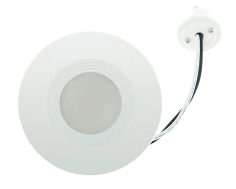 3 inch Recessed Retrofit LED Light