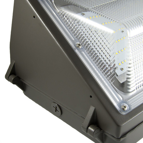 Led wall pack led outdoor lights led wall light outdoor led led wall pack lights led wall pack lights aloadofball Gallery