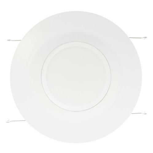 5-6 inch LED Retrofit Recessed Light Kit