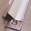 Thumbnail: LED Aluminum Channel (Curve lens for LED strip)