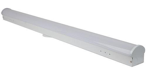 LED linear strip light