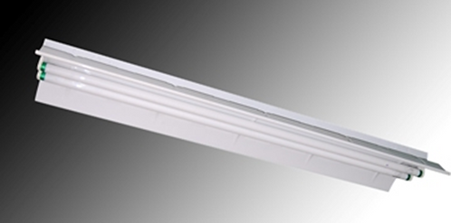 LED closed strip
