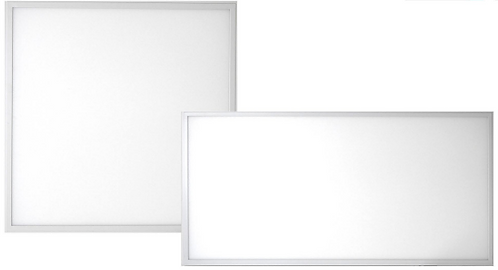 LED Panel Light- WP Series (Premium)