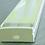 Thumbnail: LED Aluminum Channel (w/reflector)