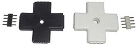 LED Strip Ribbon Accessories