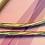 Thumbnail: LED Strip Ribbon Accessories