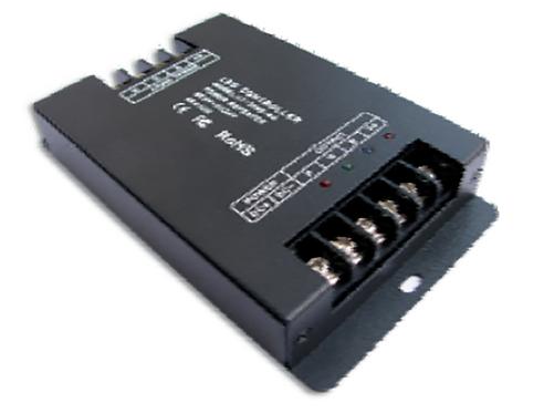 LED RGB Signal Amplifier