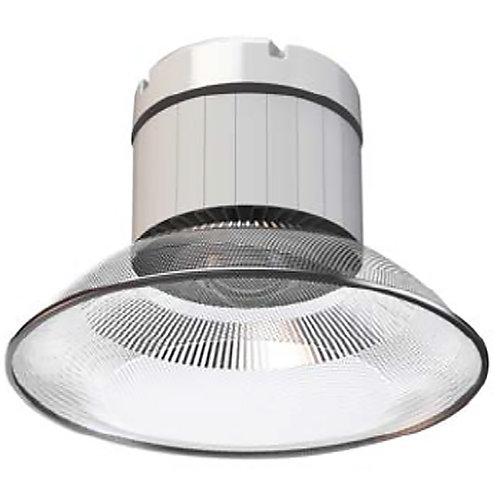 LED High Bay Light (J)