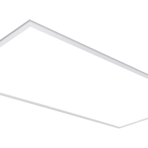 Led light panels led panel flat led light led ceiling light led light panel aloadofball Images