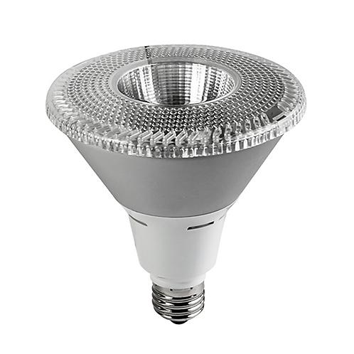 LED PAR38 COB Energy Star,UL,ETL - LPAR38CK-D20-30-38  LPAR38CK-D20-45-38  LPAR38CK-D20-60-38