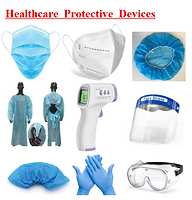 Healthcare devices.PNG
