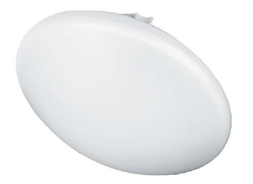 LED mushroom ceiling light