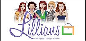 LivePOS Lillians Profile.jpg