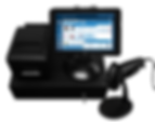 livepad3small-1024x805.png