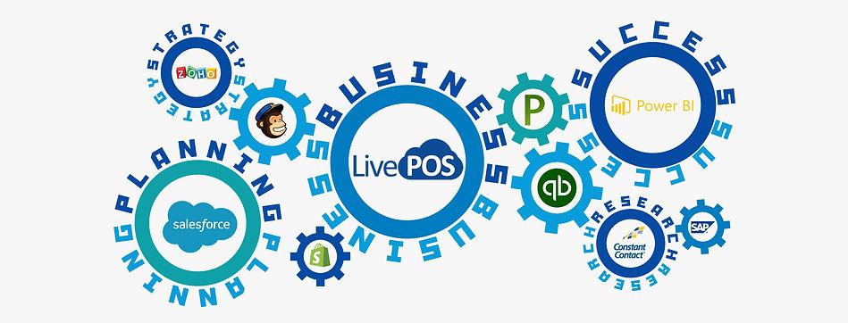 LivePOS API.jpg