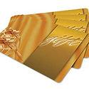 GiftCard-1.jpg