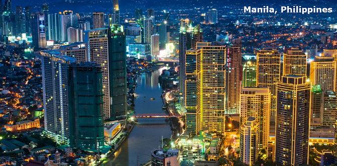 Manila_PH.jpg