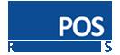 lpresellers_logo.png