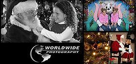 LivePOS WorldWide Profile.jpg