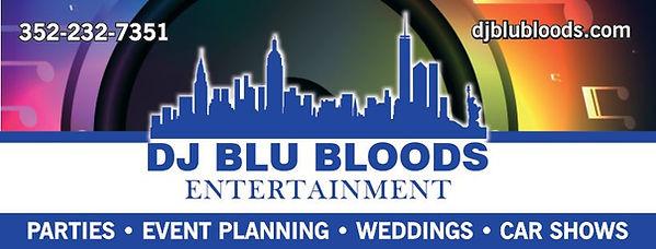 DJ Blu Bloods Banner.jpg
