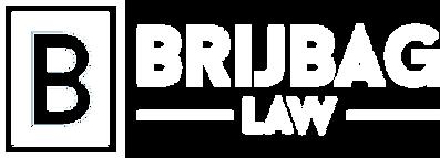 Logo-H-B-1.png
