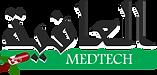 Al Aafiyah Medtech.png