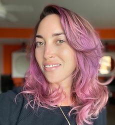 MI VIOLET PINK HAIR 2020.jpg