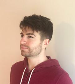 john eaton hair pic.jpg
