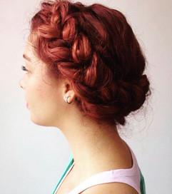 mia red braid.jpg